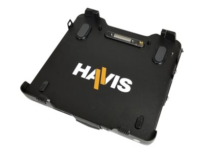 Havis DS-PAN-1101 - docking station - VGA, HDMI