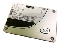 Intel® S4610 Mainstream - Solid-State-Disk