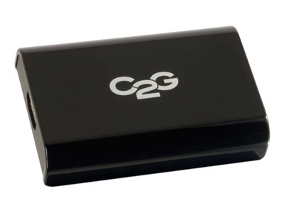 C2G USB 3.0 to HDMI Audio/Video Adapter Converter