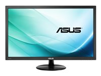 ASUS VP228HE LED monitor 21.5INCH 1920 x 1080 Full HD (1080p) 250 cd/m² 1 ms HDMI, VGA