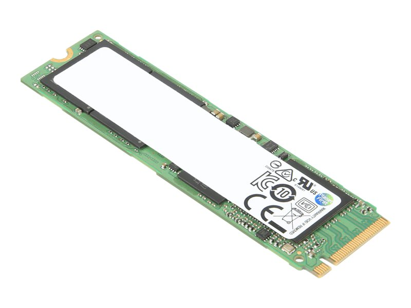 Lenovo - solid state drive - 1 TB - PCI Express -