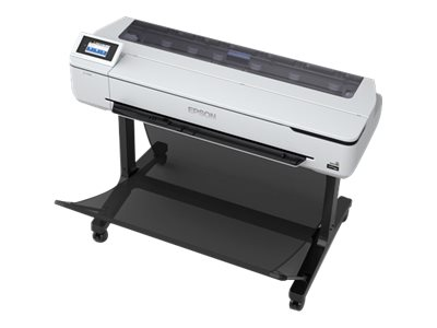 Epson SureColor T5170 36INCH large-format printer color ink-jet  2400 x 1200 dpi