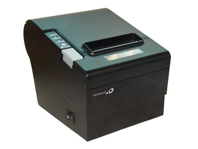Bematech LR2000 Receipt printer thermal line Roll (3.13 in) 180 x 180 dpi