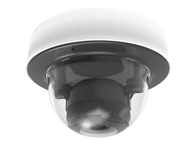 Cisco Meraki Narrow Angle MV12 Mini Dome HD Camera - network surveillance camera