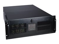 Advantech AVS-840 Xeon E3-1200V2 Video Wall Controller Server rack-mountable 4U