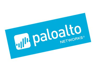 Palo Alto Networks VM-Series VM-50 Perpetual Bundle License + 5 Years Premium Support