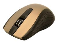 Goldtouch Mouse right and left-handed wireless 2.4 GHz