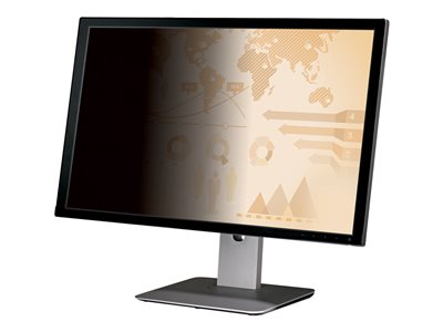 per monitor widescreen da 27""