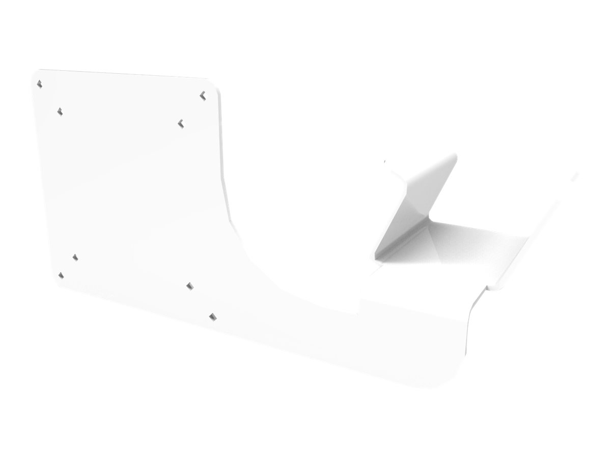 JACO - mounting component