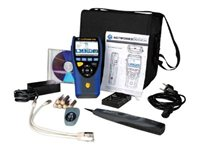 Assmann LanXPLORER - Network tester kit