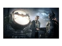 Picture of Batman Arkham Knight Premium Edition - Windows (795111)