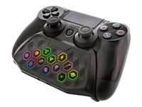 Nyko Sound Pad Sound effects attachment for game controller