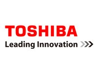 Toshiba Staple-700 - Staples (pack of 15000) - for Toshiba KK-1600, MG-2015, MJ-1005, 1006, 1015, 1017, 1020; e-STUDIO 55X, 65X, 75X, 85X