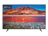 "Samsung GU65TU7199U - 163 cm (65"") Diagonalklasse 7 Series LED-TV"
