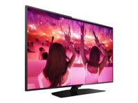 Philips 49PFS5301/12, Full HD LED TV 49