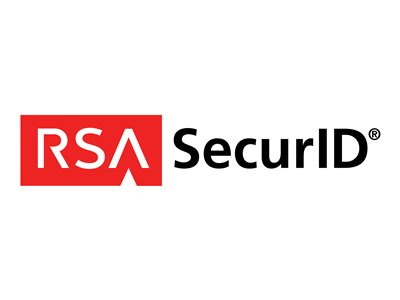 RSA SecurID Software Token Seeds (SID820) - subscription license (3 years)  - 1 user