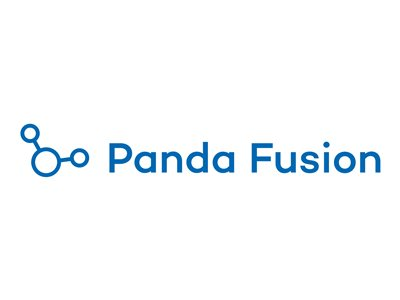 Panda Fusion Subscription license (1 year) 1 user volume, NFR 1+ level