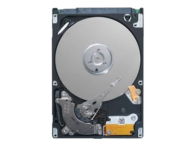Dell - HDD - 1.2 TB - SAS 12Gb/s