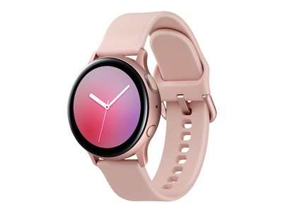 Samsung Galaxy Watch Active 2 40 mm Pink Smart ur