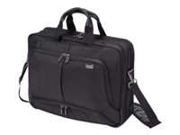 "DICOTA Top Traveller PRO Laptop Bag 15.6"" - Notebook-Tasche"