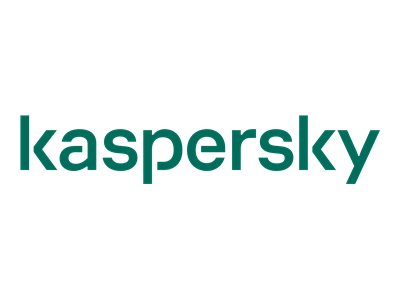 Kaspersky Anti-Virus for xSP - Base Traffic License
