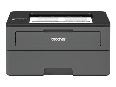 Brother HL-L2370DW XL Printer monochrome Duplex laser A4/Legal 2400 x 600 dpi