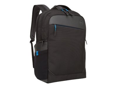 Dell Professional Backpack 15 - sac à dos pour ordinateur portable