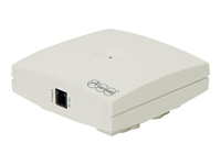 Auerswald COMfortel WS-R2 - DECT repeater for wireless VoIP phone