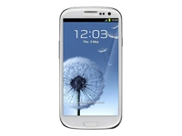 Samsung GALAXY S III - Android Phone