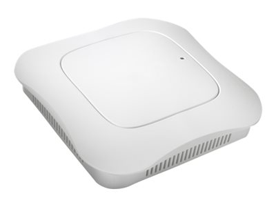 Fortinet FortiAnalyzer AP822E Wireless access point Wi-Fi Dual Band