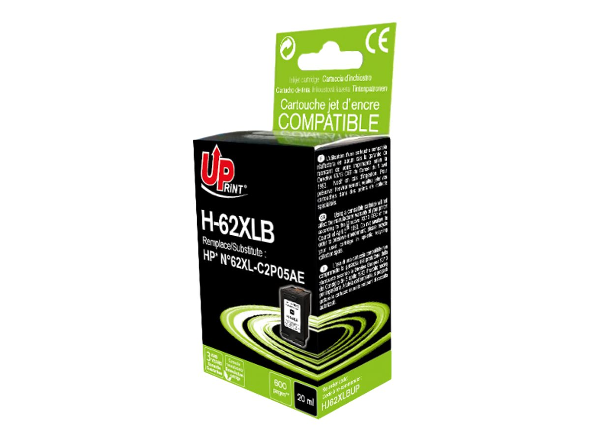 compatibles HP Right-angle