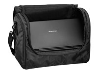 Fujitsu ScanSnap Carry Bag (Type 5) - Sacoche pour scanner