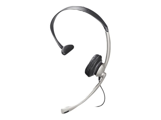 Poly S11 Replacement Headset - headset