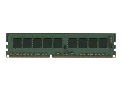Dataram Value Memory DDR3L 8 GB DIMM 240-pin 1600 MHz / PC3L-12800 CL11 1.35 V