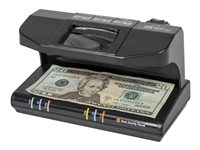 Royal Sovereign RCD-3000 Counterfeit detector USD