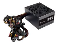 CORSAIR CV Series CV550 550Watt