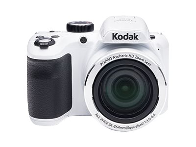 Kodak PIXPRO Astro Zoom AZ365 - digital camera
