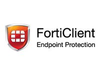 FortiClient Enterprise Management Server (EMS) - subscription license (3 years) + FortiCare 24x7 - 1 client