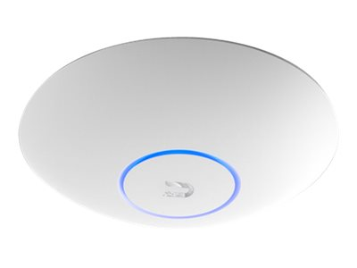 Ubiquiti Unifi AP-AC Long Range 867Mbps