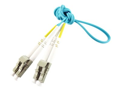 Axiom BENDnFLEX Silver - network cable - TAA Compliant - 2 m