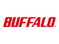BUFFALO Surveillance Server Ip Camera Recording