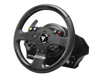ThrustMaster TMX Force Feedback Rat og pedalsæt PC Microsoft Xbox One