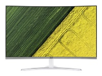 "Picture of Philips Brilliance BDM4350UC - LED monitor - 4K - 43"" (BDM4350UC/00)"