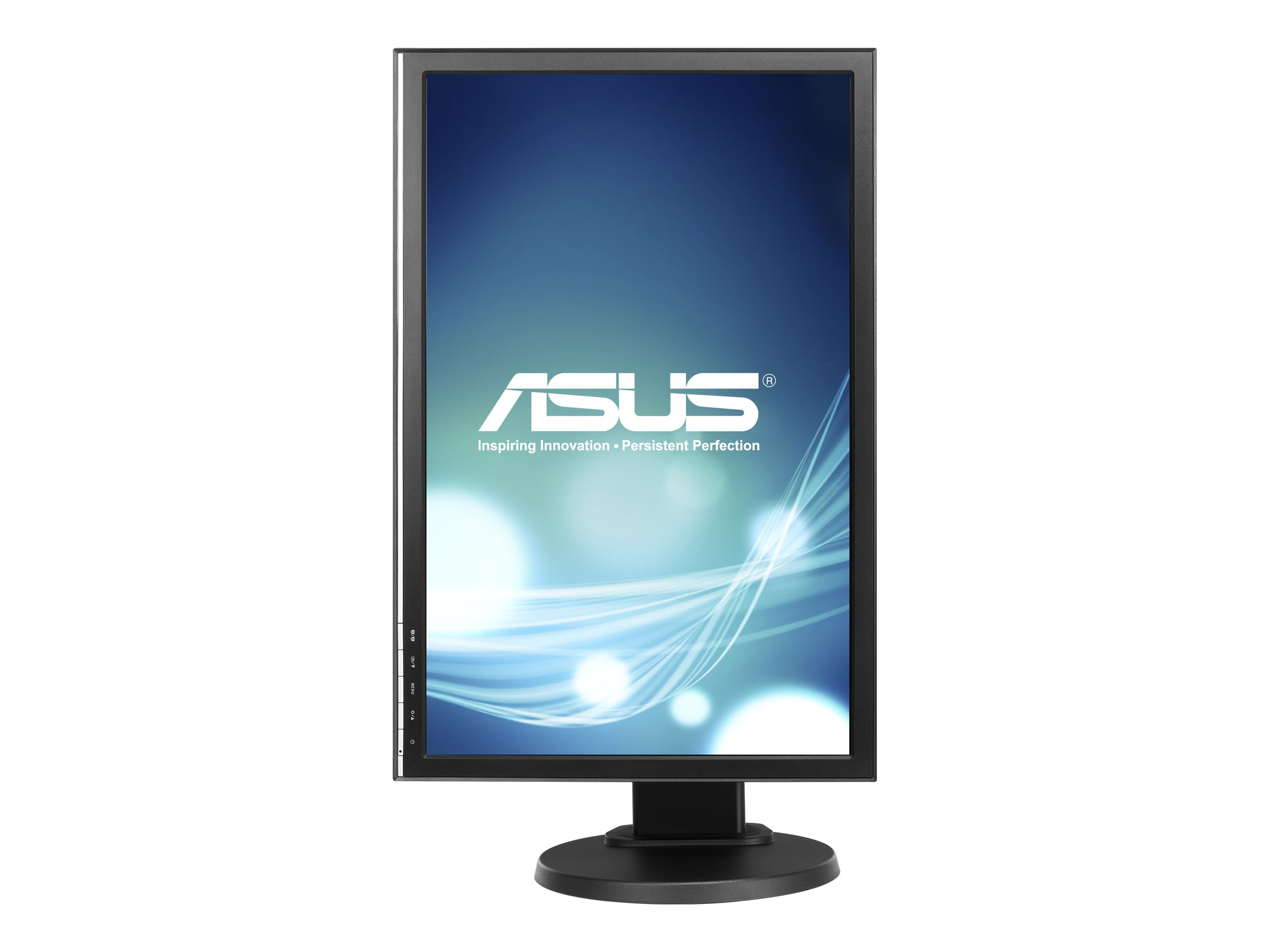 ASUS VW22ATL - LED-Monitor - 55.9 cm (22