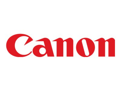 Canon eCarePAK Extended Service Plan Advanced Exchange Program Extended service agreement
