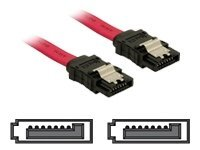 DeLOCK - SATA cable