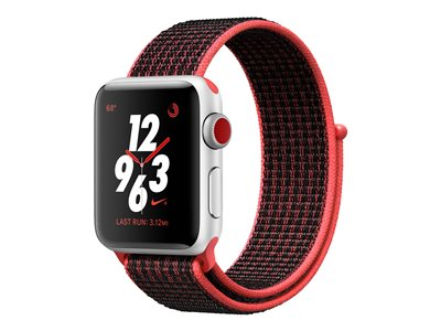Nike+ Series 3 (GPS + Cellular)