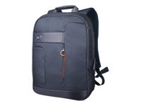 NAVA Classic - Notebook carrying backpack - 15.6