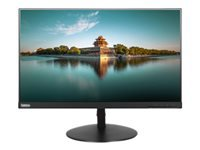 Lenovo ThinkVision T24i-10 - LED monitor - 23.8