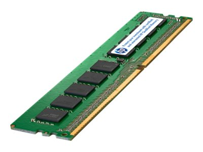 E - DDR4 - 4 GB - DIMM 288-PIN